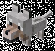 188px-Little_Puppy